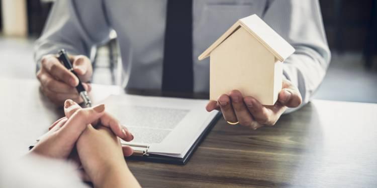 assurance pour locataire